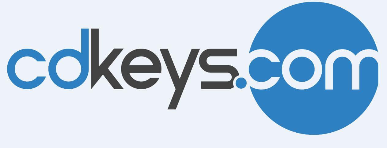 about CDkeys