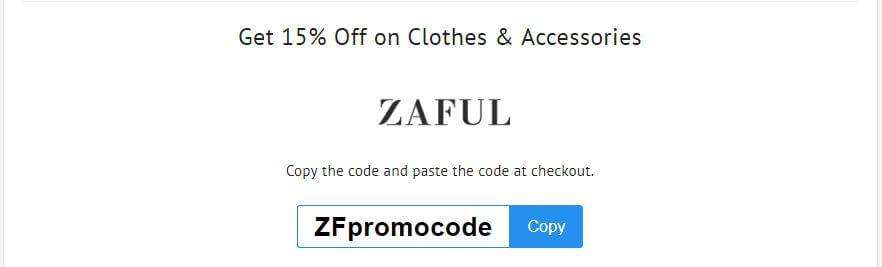 zaful-coupon-code