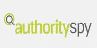 AuthoritySpy Coupon Code