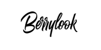 Latest Berrylook Coupons