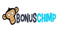 Latest Bonus Chimp Coupons