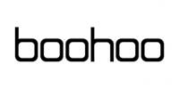 Boohoo Coupon Code