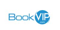 BookVIP Coupon Code