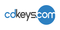Latest Cdkeys Coupons