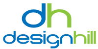 Latest Designhill Coupons