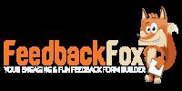Latest FeedbackFox Coupons