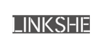Latest Linkshe Coupons