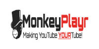 Latest Monkeyplayr Coupons