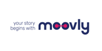 Latest Moovly Coupons