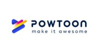 Latest Powtoon Coupons