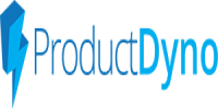 Latest ProductDyno Coupons