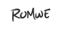 Latest Romwe Coupons