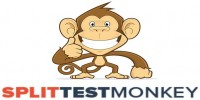Split Test Monkey Coupon Code