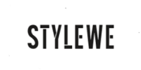 Latest Stylewe Coupons