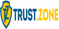 Latest Trust.Zone Coupons