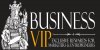Business Pass VIp
